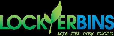 Lockyer Bins